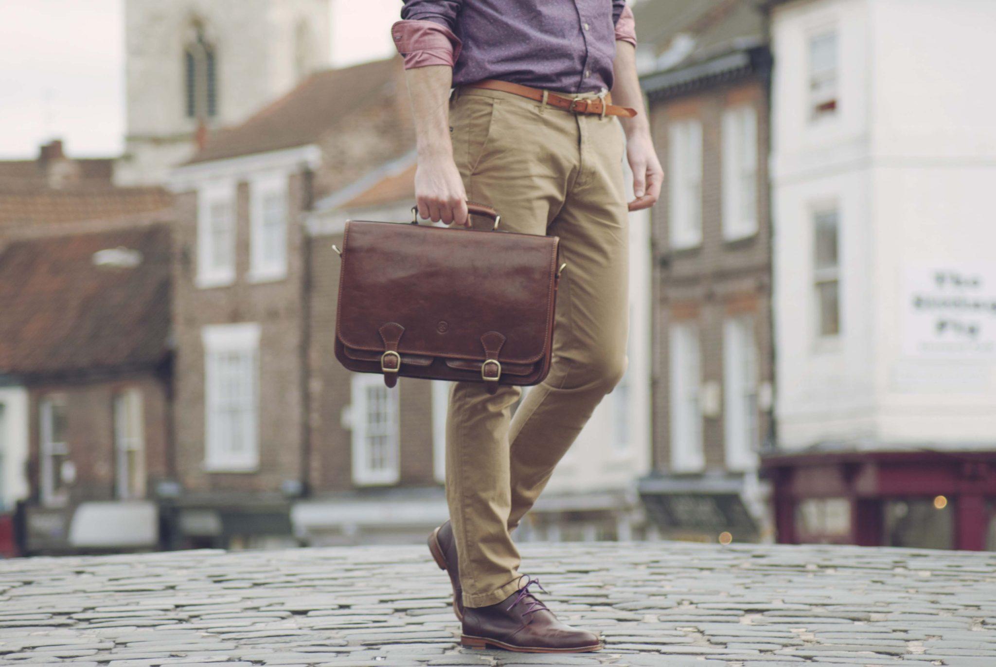 167b37a98d589 Styleguide  Welche Tasche zu welchem Schuh  -Maxwell Scott Bags