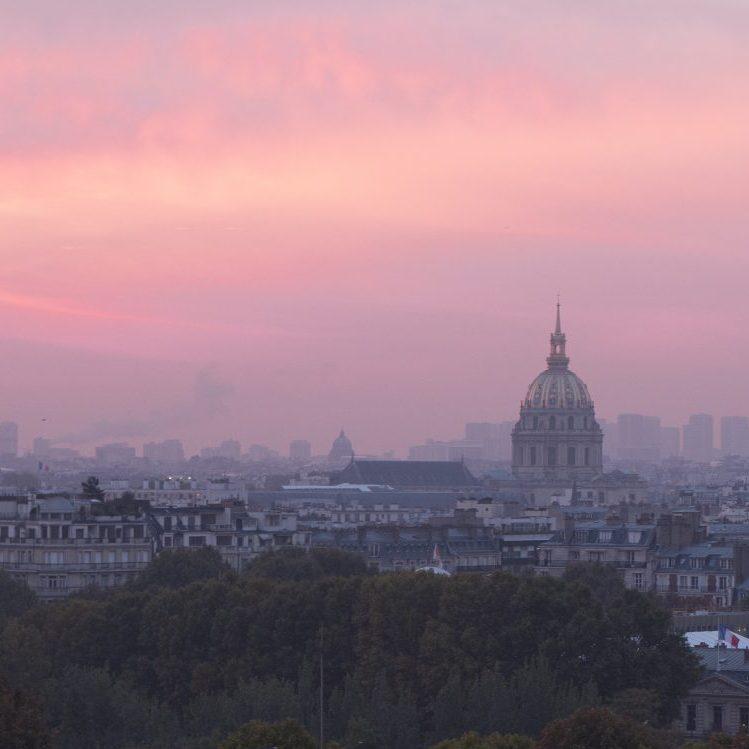 Paris-Lisa-Klein-Michel