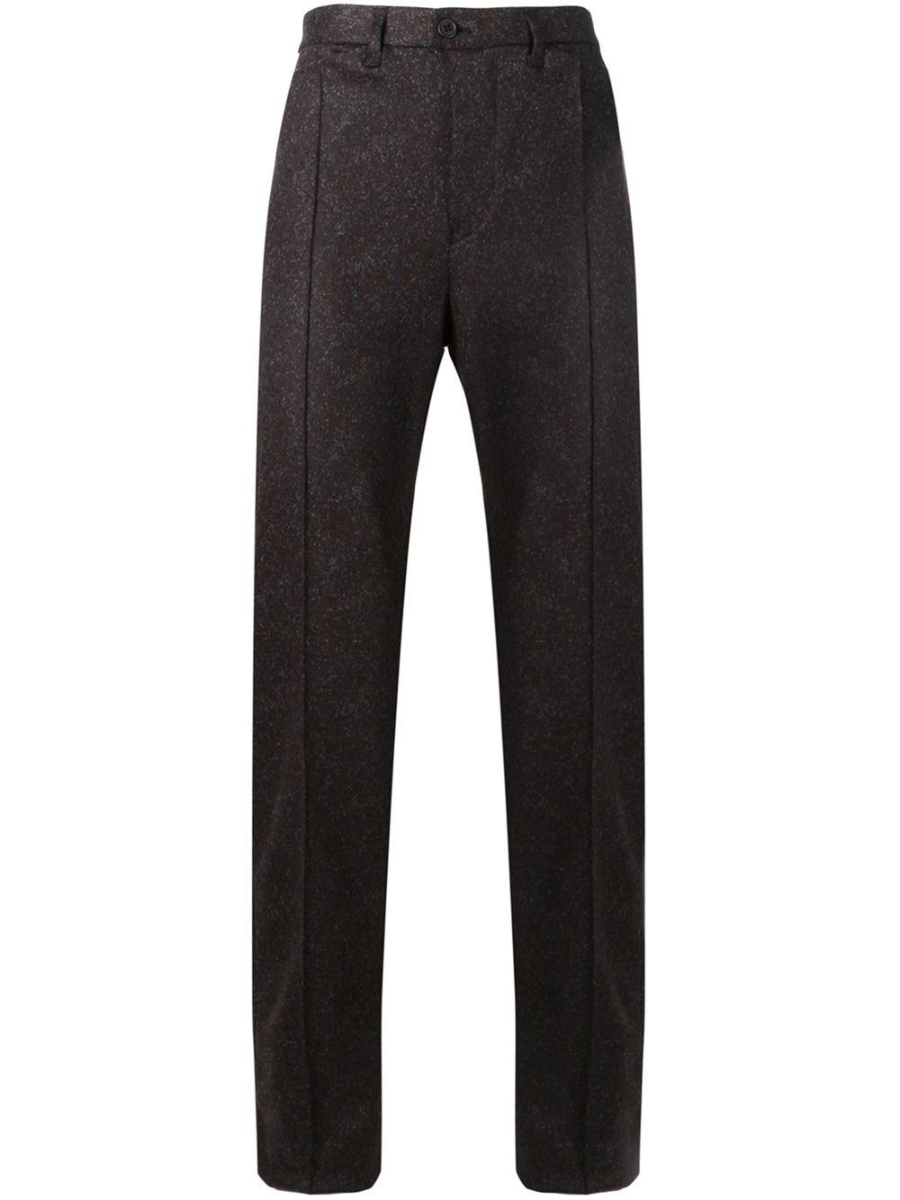 Tweed Hose