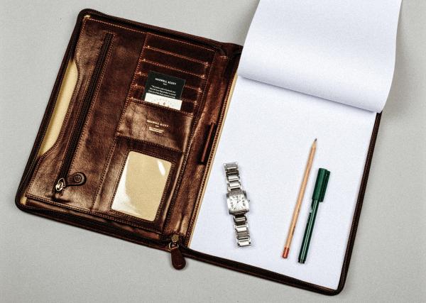 Schreibtisch Accessoires
