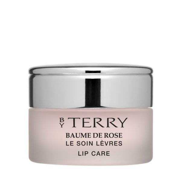 Terry Baume de Rose
