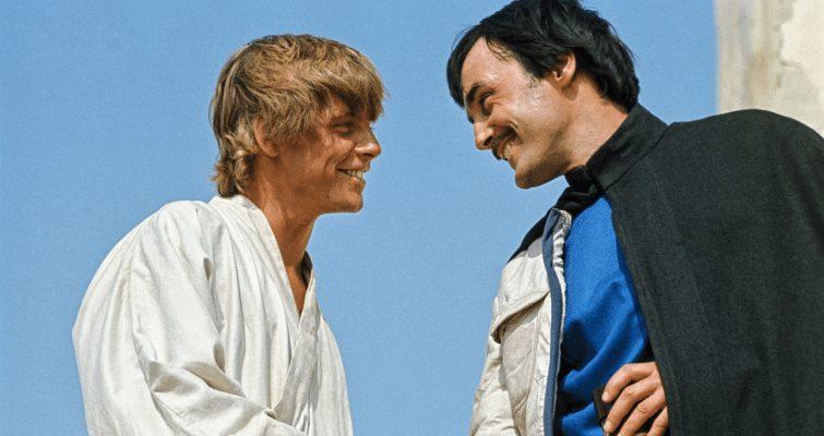 Starwars-Luke-Skywalker-Biggs-Darklighter
