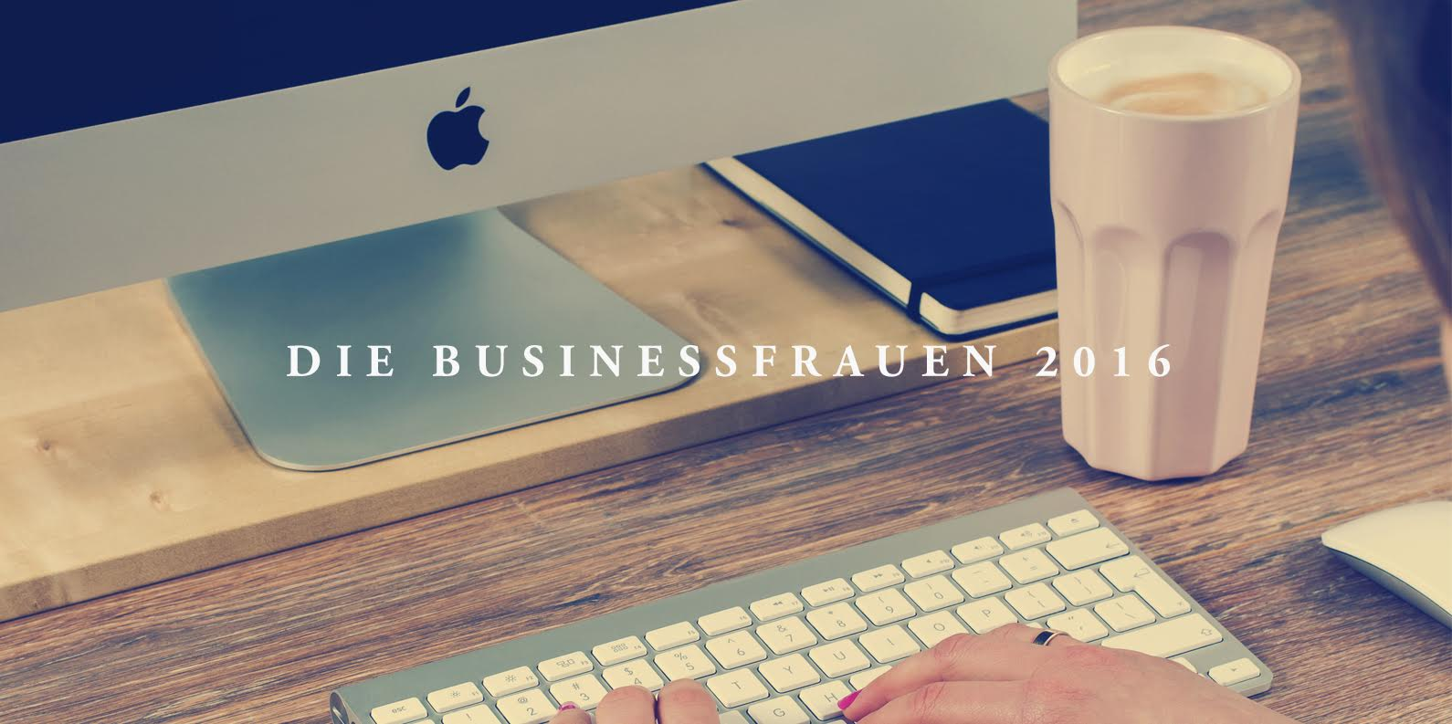 Business-Women-Businessfrauen