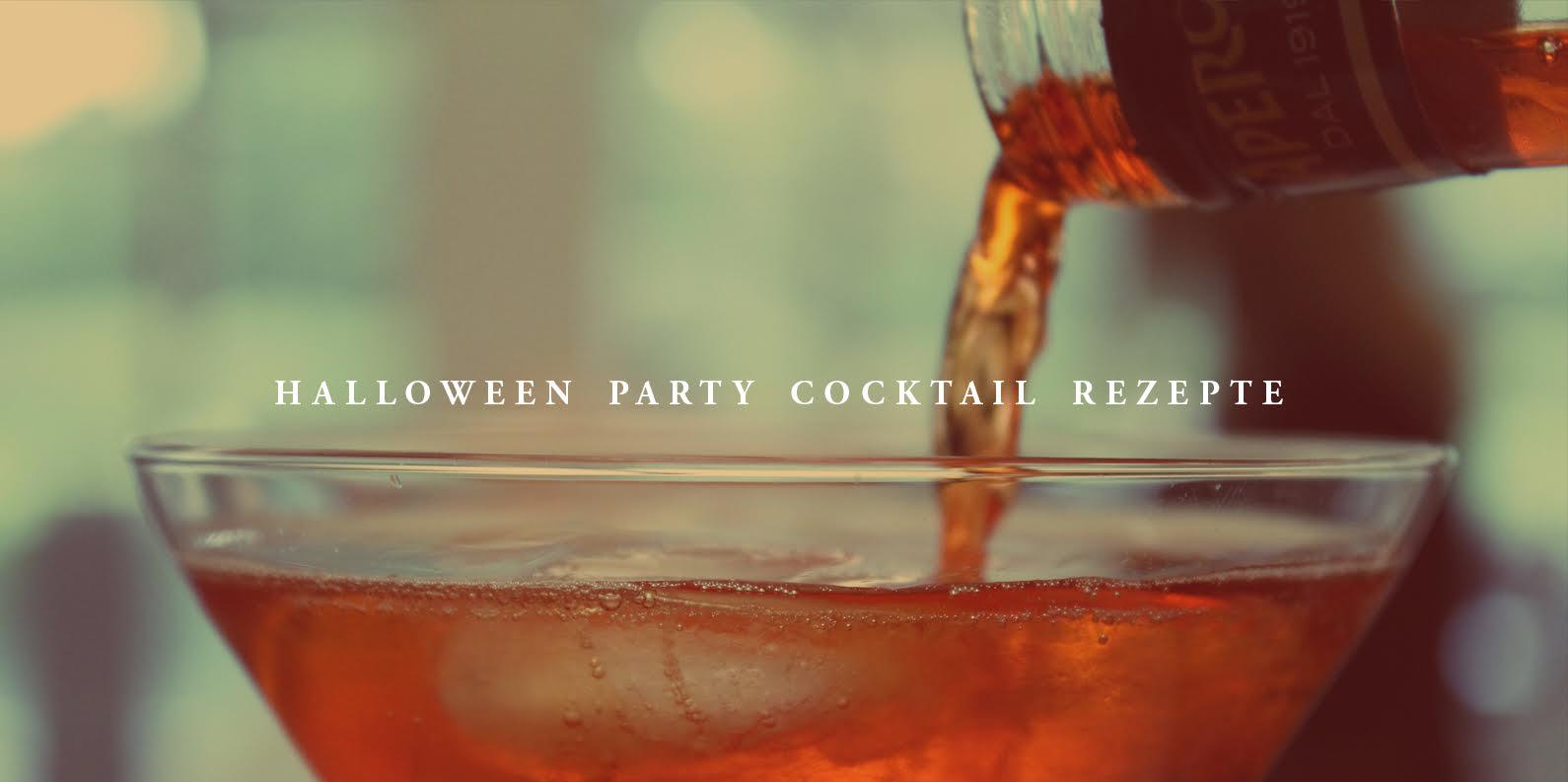 Halloween-Party-Cocktail-Rezept