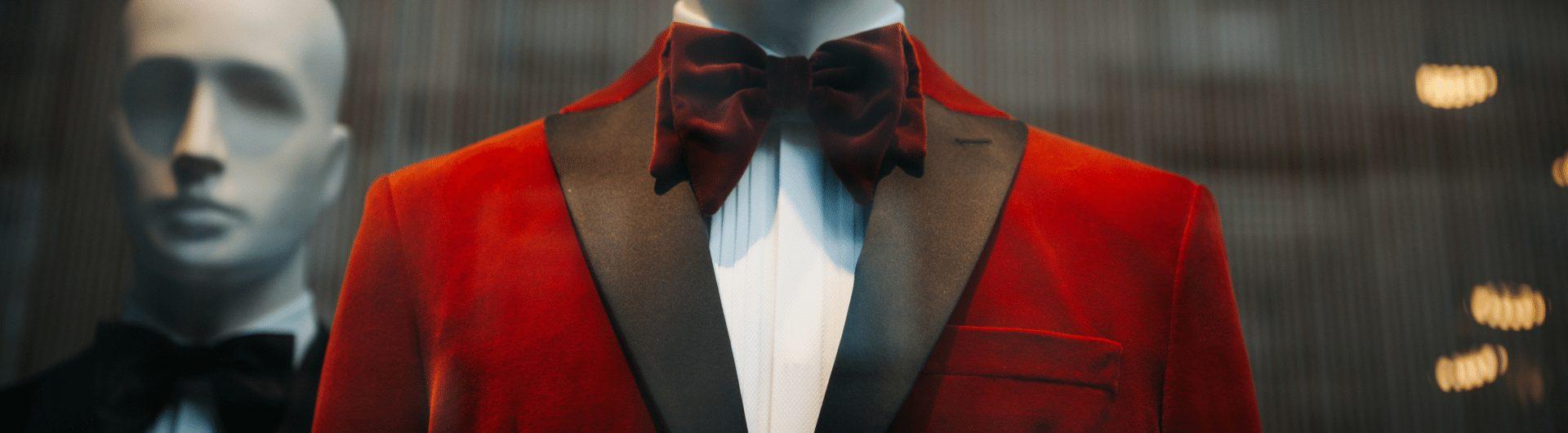 Die Oscars Inspiration Fur Ihre Abendgarderobe Maxwell Scott Bags