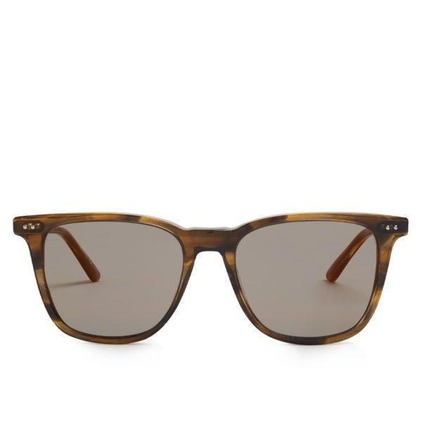 Herren Sonnenbrille