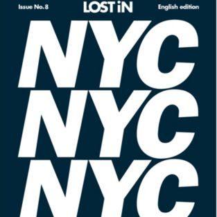 NYC Reiseführer