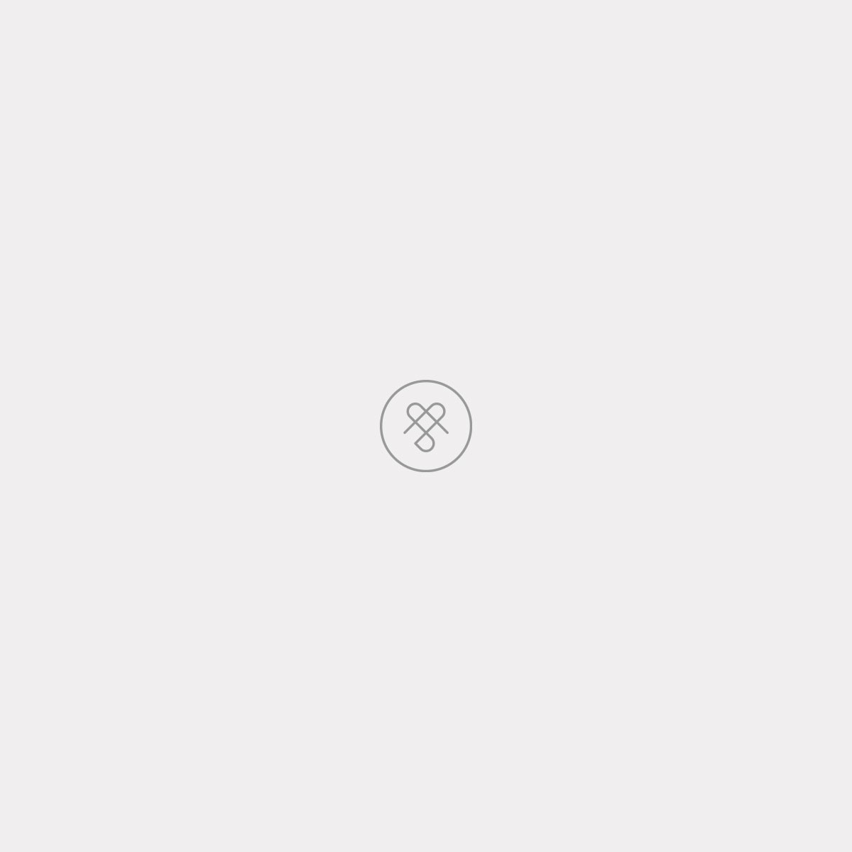 iPad mini leather tablet case